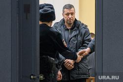 Избрание меры пресечения Михаилу Бусылко. Екатеринбург, бусылко михаил