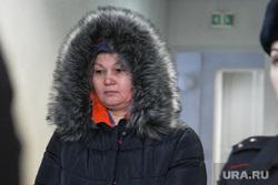 Мера пресечения Земфире Гайнуллиной. Екатеринбург, гайнуллина земфира