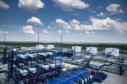 Открытая лицензия на 30.07.2015. Добыча нефти и газа, газпромнефть, хранение, добыча, нефть
