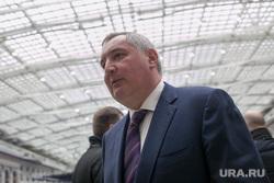 Послание Президента Федеральному Собранию Москва, рогозин дмитрий