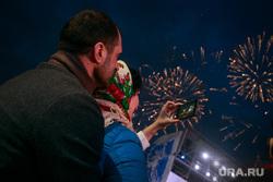 Годовщина присоединения Крыма, митинг у МГУ. Москва, крым наш, митинг, 18 марта