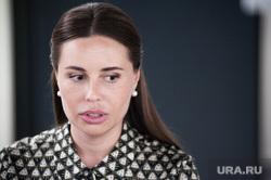 Интервью с Юлей Михалковой. Екатеринбург, михалкова юлия, портрет