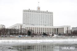 Дом Правительства РФ. Москва, белый дом, дом правительства рф, москва-река, набережная тараса шевченко