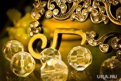 Украшения и парфюм. Нижневартовск, драгоценности, ювелирные изделия, шик, гламур, бриллианты, украшения