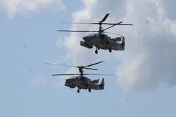Клипарт, официальный сайт министерства обороны РФ. Екатеринбург, вертолет, ввс россии, военный