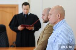 Суд над бывшим мэром Челябинска Сергеем Давыдовым. Челябинск, давыдов сергей , классен максим