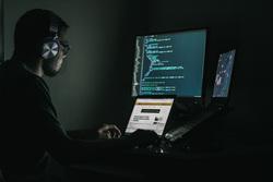 Ноутбуки, интернет, блогер, ноутбук, интернет, компьютер, хакер