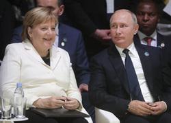 Путин , меркель ангела, путин владимир