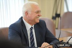 Кочерещенко Александр. Челябинск, кочерещенко александр