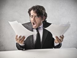 Клипарт депозитфото, офис, бухгалтерия, документы, бизнес, аудит, отчетность