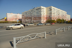 Поселок Тазовский, Новый Уренгой, Ямало-Ненецкий автономный округ, жилой дом, недвижимость, новый уренгой, вторичное жилье, ленинградский проспект, забор