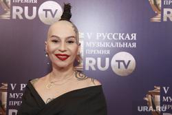 Звезды российского шоу-бизнеса. Москва, закирова наргиз
