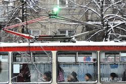 Клипарт по теме Погода. Челябинск., трамвай, лед, искры, ледяной дождь