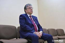 Судебное заседание по делу Коваленко Дмитрия в областном суде. Курган , коваленко дмитрий