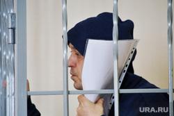 Избрание меры присечения бывшему полицейскому Архипову Дмитрию. Курган, архипов дмитрий