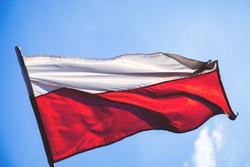 Клипарт. Pixabay. Екатеринбург, флаг, польша
