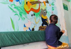 Клипарт по теме Поликлиника. Больница. Челябинск, телефон, рисунок, мальчик, детская поликлиника, детская больница