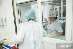 День донора на Соликамской, 6. Екатеринбург, медсестра, врач, больница