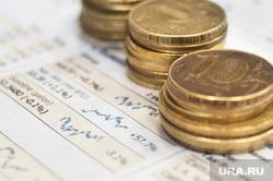 новые кредиты 2020 клиенты ренессанс кредит