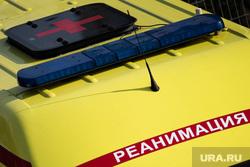 Открытие новой подстанции Скорой медицинской помощи в микрорайоне Академический. Екатеринбург, красный крест, медицина, здравоохранение, скорая помощь, медицинская помощь, реанимация