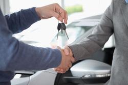 Клипарт depositphotos.com, регистрация автомобиля, регистрация тс, ключи от машины, покупка авто