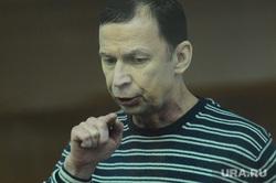 Допрос Ройзмана в суде, чуваков сергей
