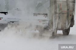 Мороз. Зима. Погода. Климат. Челябинск, снег, зима, автобус, климат, мороз, снегопад, погода, холод
