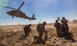 Клипарт pickupimage. miliman, военные, военный вертолет, армия сша
