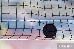 Открытая тренировка ХК Югра в новом составе + изменения на арене, шайба, хоккей