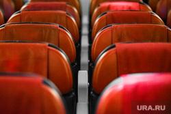 Флагманский самолет Boeing 777-300ER авиакомпании «AZUR air». Екатеринбург, воздушное судно, салон самолета, пассажирский самолет, авиакомпания, самолет, авиакресла, борт самолета, авиаперевозки, место в самолете