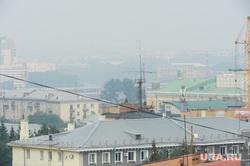 Смог над Челябинском. Челябинск, дым, смог, нму, неблагоприятные метеоусловия, экология, виды челябинска