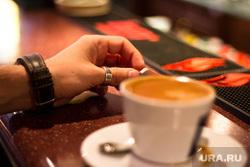 Бар. Нижневартовск, кофе, кафе