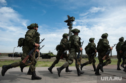 Учения зенитно-ракетной бригады. Республика Хакасия, Абакан , солдаты, военнослужащие, зенитно-ракетная бригада