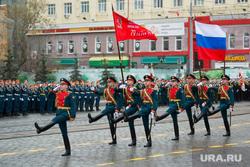 Парад Победы. Екатеринбург, парад, торжественный марш, день победы, 9 мая