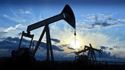 Открытая лицензия 10.06.2015. Нефть., нефтедобыча