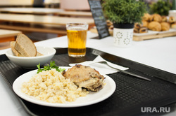 Дегустация нового меню в школе №55. Екатеринбург, столовая, общепит, еда, обед, комплекс, питание, школьное питание