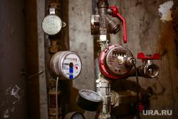 Клипарт по теме Водоснабжение.  Москва, счетчик воды, водоснабжение, коммуналка, водопровод, запорный кран