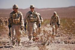 Клипарт pickupimage. miliman, военные, солдаты, армия сша, американская армия
