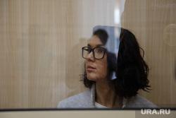 Суд над главврачом Пермского центра медицинской профилактики Мариной Друговой. Пермь , другова марина