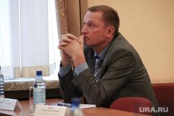 Депутатская комиссия по бюджету, налогам и сборам. Курган, постовалов игорь