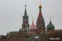Парк «Зарядье». Москва, кремль, парк зарядье, собор василия блаженного