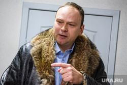 Фёдор Крашенинников в Ленинском районном суде. Екатеринбург, крашенинников федор