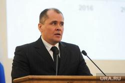 Публичные слушания бюджета на 2019 год. Челябинск, смольников сергей