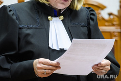 Апелляция по делу Крашенинникова. Екатеринбург, оглашение приговора, приговор суда, судья, суд