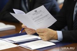 Комитет по социальной политике. Курган, депутат, чиновник, документы