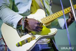 Концерт Квентина Мура в музее современного искусства PERMM. Пермь, музыкант, гитара, музыка, рок-н-ролл, рок концерт