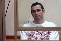Клипарт. Олег Сенцов. Екатернибург, сенцов олег
