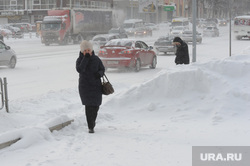 Мороз. Зима. Погода. Климат. Челябинск, снег, зима, климат, мороз, снегопад, погода, холод