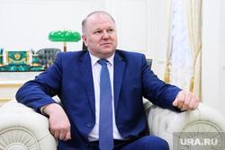 Интервью с Николаем Цукановым. Екатеринбург, цуканов николай