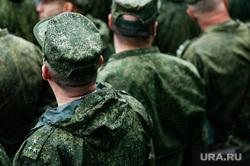 Этап специальных учений материально-технического обеспечения на станции Адуй. Свердловская область, построение, военные, солдаты, военная форма, полевая форма